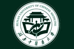 网站建设案例:湖南中医药大学