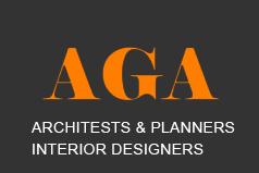 网站建设案例: 阿赛格特设计(AGA中国)